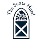 The Scots Hotel